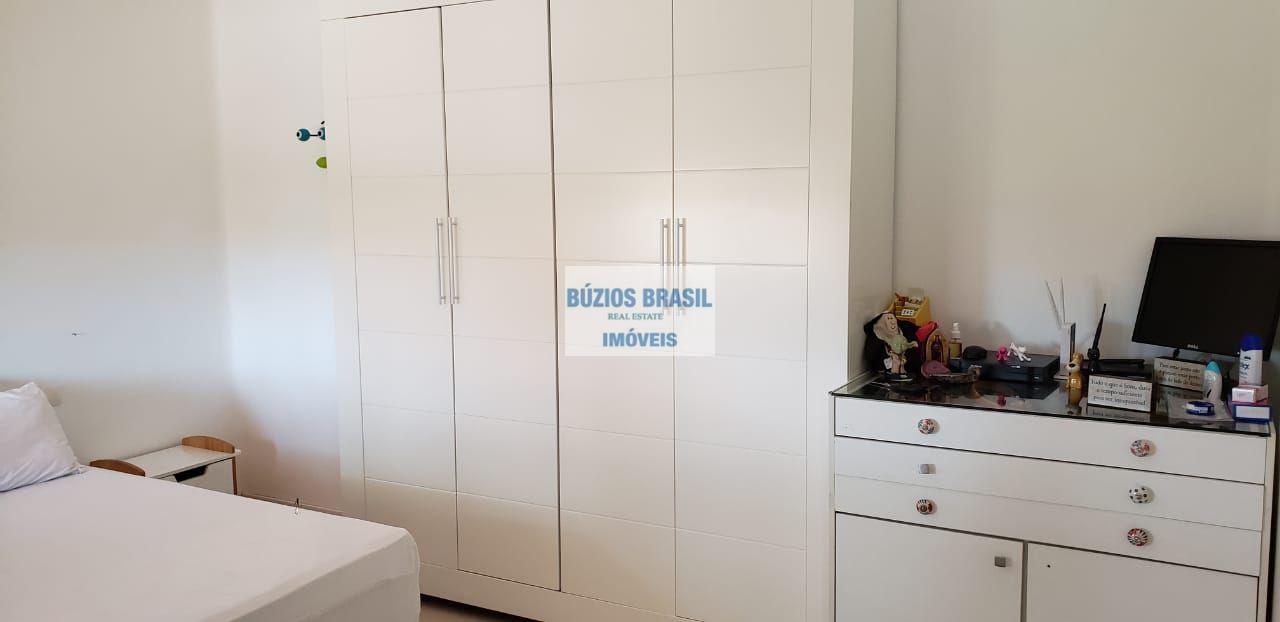 Casa 4 quartos à venda Armação dos Búzios,RJ - R$ 1.150.000 - VG33 - 9