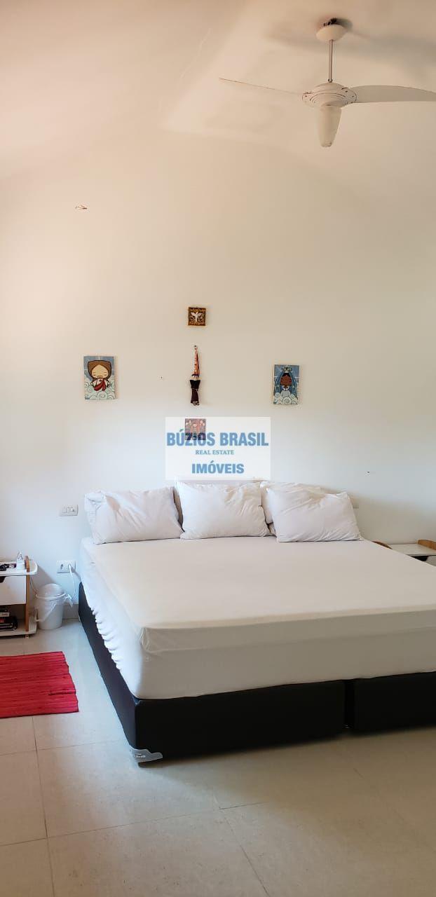 Casa 4 quartos à venda Armação dos Búzios,RJ - R$ 1.150.000 - VG33 - 12