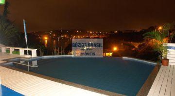 Casa 4 quartos à venda Armação dos Búzios,RJ - R$ 1.700.000 - VFR20 - 4