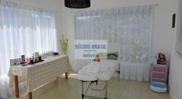Casa 4 quartos à venda Armação dos Búzios,RJ - R$ 1.700.000 - VFR20 - 15