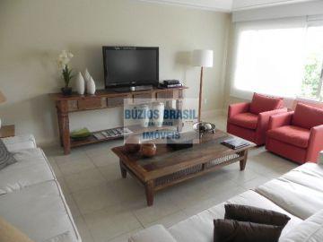Casa em Condomínio 4 quartos à venda Armação dos Búzios,RJ - R$ 2.190.000 - VG16 - 11