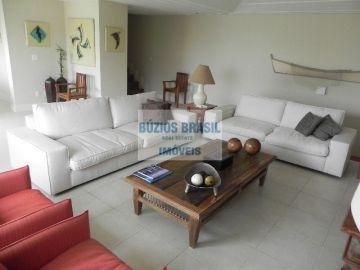 Casa em Condomínio 4 quartos à venda Armação dos Búzios,RJ - R$ 2.190.000 - VG16 - 13