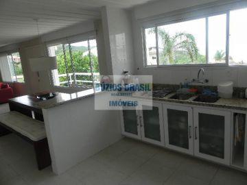 Casa em Condomínio 4 quartos à venda Armação dos Búzios,RJ - R$ 2.190.000 - VG16 - 15