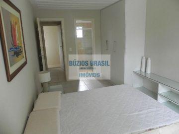 Casa em Condomínio 4 quartos à venda Armação dos Búzios,RJ - R$ 2.190.000 - VG16 - 24