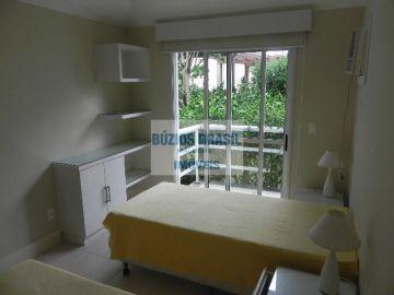 Casa em Condomínio 4 quartos à venda Armação dos Búzios,RJ - R$ 2.190.000 - VG16 - 25