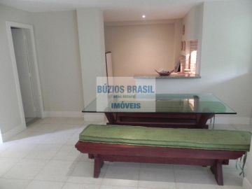 Casa em Condomínio 4 quartos à venda Armação dos Búzios,RJ - R$ 2.190.000 - VG16 - 27