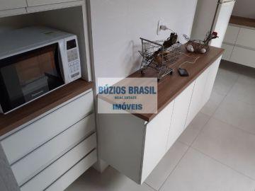Casa em Condomínio 4 quartos à venda Armação dos Búzios,RJ - R$ 1.600.000 - VM8 - 12