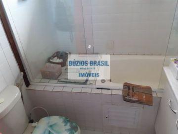 Casa em Condomínio 4 quartos à venda Armação dos Búzios,RJ - R$ 1.600.000 - VM8 - 24