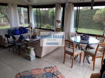 Casa em Condomínio 4 quartos à venda Armação dos Búzios,RJ - R$ 1.600.000 - VM8 - 28