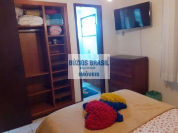 Casa em Condomínio 4 quartos à venda Armação dos Búzios,RJ - R$ 1.600.000 - VM8 - 33