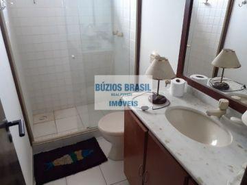 Casa em Condomínio 4 quartos à venda Armação dos Búzios,RJ - R$ 1.600.000 - VM8 - 36