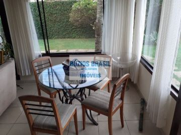 Casa em Condomínio 4 quartos à venda Armação dos Búzios,RJ - R$ 1.600.000 - VM8 - 39