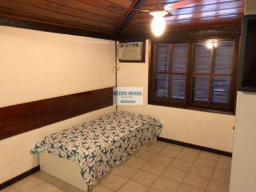 Casa em Condomínio para venda, Geribá, Armação dos Búzios, RJ - VG34 - 6