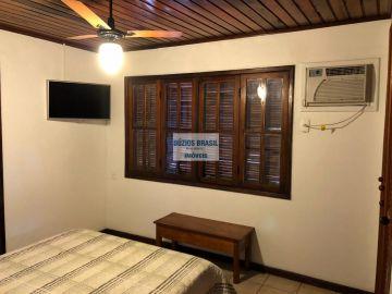 Casa em Condomínio para venda, Geribá, Armação dos Búzios, RJ - VG34 - 8