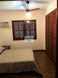 Casa em Condomínio para venda, Geribá, Armação dos Búzios, RJ - VG34 - 11
