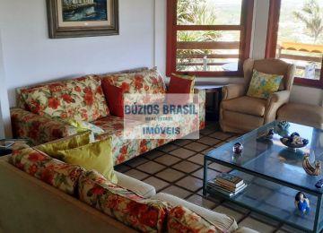 Casa em Condomínio 5 quartos à venda Armação dos Búzios,RJ - R$ 1.800.000 - VG38 - 8