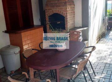 Casa em Condomínio 5 quartos à venda Armação dos Búzios,RJ - R$ 1.800.000 - VG38 - 11