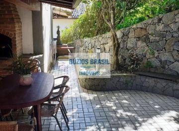 Casa em Condomínio 5 quartos à venda Armação dos Búzios,RJ - R$ 1.800.000 - VG38 - 14
