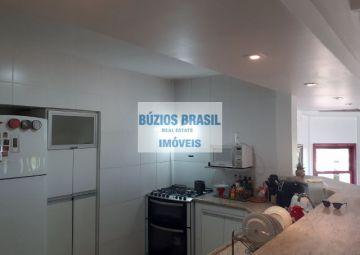 Casa em Condomínio 5 quartos à venda Armação dos Búzios,RJ - R$ 1.800.000 - VG38 - 19