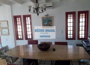 Casa em Condomínio 5 quartos à venda Armação dos Búzios,RJ - R$ 1.800.000 - VG38 - 22