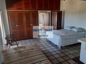 Casa em Condomínio 5 quartos à venda Armação dos Búzios,RJ - R$ 1.800.000 - VG38 - 28