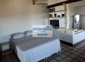 Casa em Condomínio 5 quartos à venda Armação dos Búzios,RJ - R$ 1.800.000 - VG38 - 35