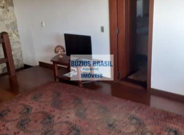 Casa em Condomínio 5 quartos à venda Armação dos Búzios,RJ - R$ 1.800.000 - VG38 - 43
