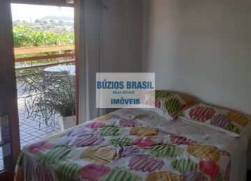 Casa em Condomínio 5 quartos à venda Armação dos Búzios,RJ - R$ 1.800.000 - VG38 - 44