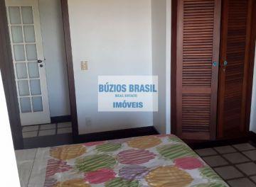 Casa em Condomínio 5 quartos à venda Armação dos Búzios,RJ - R$ 1.800.000 - VG38 - 49
