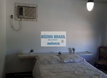 Casa em Condomínio 5 quartos à venda Armação dos Búzios,RJ - R$ 1.800.000 - VG38 - 57
