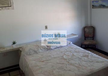 Casa em Condomínio 5 quartos à venda Armação dos Búzios,RJ - R$ 1.800.000 - VG38 - 58