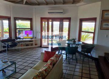 Casa em Condomínio 5 quartos à venda Armação dos Búzios,RJ - R$ 1.800.000 - VG38 - 70