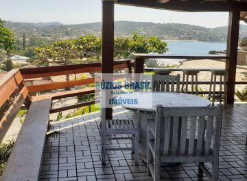 Casa em Condomínio 5 quartos à venda Armação dos Búzios,RJ - R$ 1.800.000 - VG38 - 73