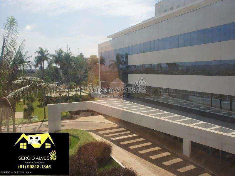 Sala Comercial 98m² à venda SCLRN 715,Brasília,DF - R$ 1.241.937 - 001GOLDEN - 15