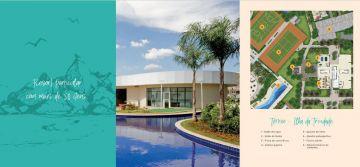 Perspectiva - Residencial Península - 003 - 38