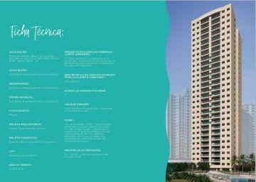 Perspectiva - Residencial Península - 003 - 42