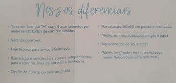 Empreendimento - Residencial Península - 005 - 21