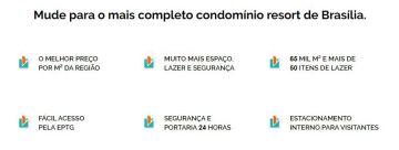 Empreendimento - Residencial Península - 005 - 42