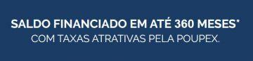 Empreendimento - Residencial Península - 005 - 44