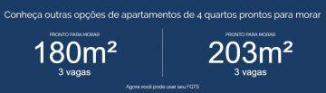 Empreendimento - Residencial Península - 005 - 46