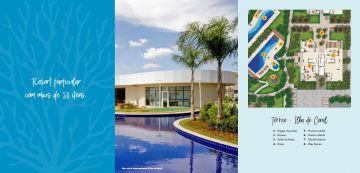 Empreendimento - Residencial Península - 005 - 52