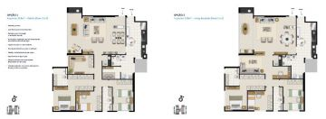 Empreendimento - Residencial Península - 005 - 56