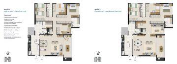 Empreendimento - Residencial Península - 005 - 59