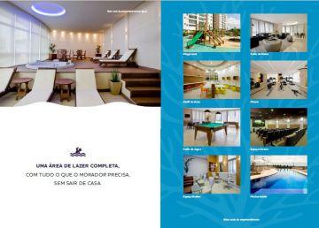 Fachada - Residencial Península - 005 - 53