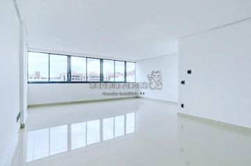 Fachada - Sonnata Residencial  - 002 - 4