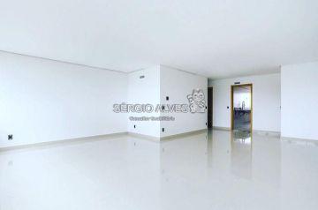 Fachada - Sonnata Residencial  - 002 - 5
