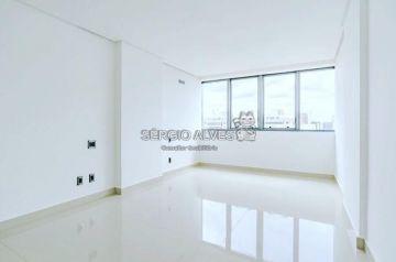 Fachada - Sonnata Residencial  - 002 - 7