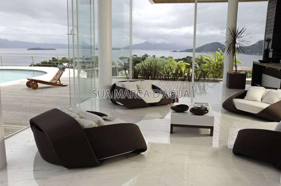 Sala - Cobertura Rua Salvador Enes,Penha Circular,Rio de Janeiro,RJ Para Venda e Aluguel,3 Quartos - 0004 - 1