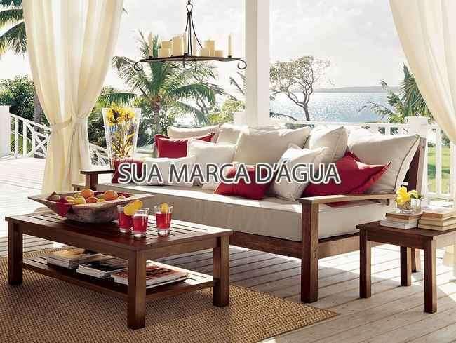 Sala - Cobertura Rua Salvador Enes,Penha Circular,Rio de Janeiro,RJ Para Venda e Aluguel,3 Quartos - 0004 - 2