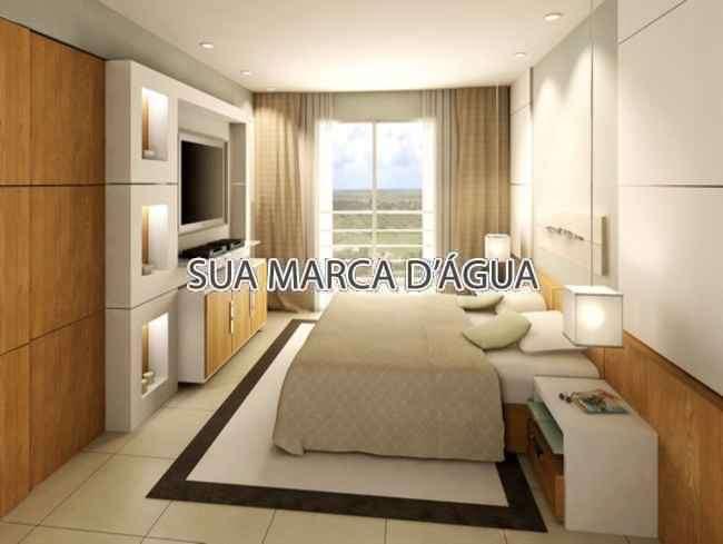 Quarto - Cobertura Rua Salvador Enes,Penha Circular,Rio de Janeiro,RJ Para Venda e Aluguel,3 Quartos - 0004 - 13